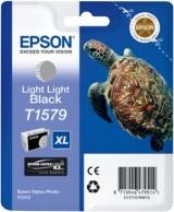 Epson T1579 Light Light Black