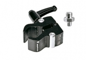 Manfrotto 386BC Nano Clamp
