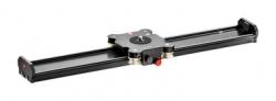 Manfrotto Camera Slider 60cm