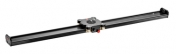 Manfrotto Camera Slider 100cm