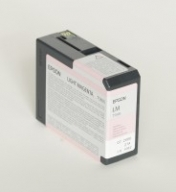 Epson T580B Vivid Light Magenta