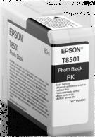 Epson T8501 Photo Black