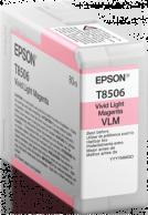 Epson T8506 Vivid Light Magenta