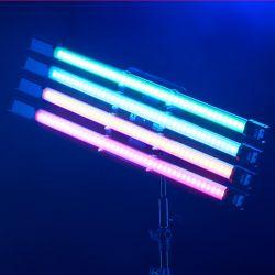 Godox 4 RGB TL60 Kit RGB tube light