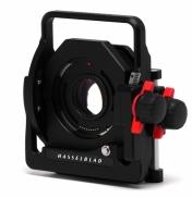 Hasselblad HTS 1.5 Tilt/Shift adapteri - käytetty laite
