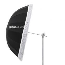 Godox Pro Umbrella Diffusor 105