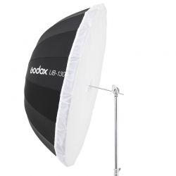 Godox Pro Umbrella Diffusor 130