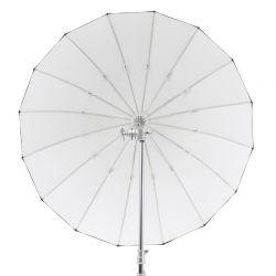 Godox Pro Parabolic Umbrella White 130