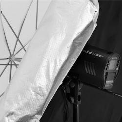 Godox Pro Umbrella Translucent 85