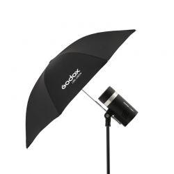 Godox Pro Umbrella White 85