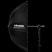 Profoto Umbrella Deep Silver M (105cm)