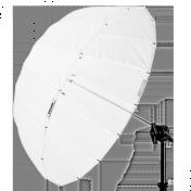 Profoto Umbrella Deep Translucent S (85cm)