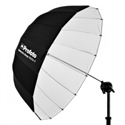 Profoto Umbrella Deep White M (105cm)