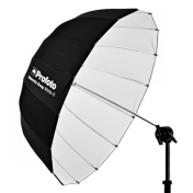 Profoto Umbrella Deep White S (85cm)