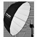 Profoto Umbrella Deep White S (85cm)