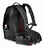 Manfrotto Bumblebee 230 PL backpack