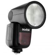 Godox V1C Round head speedlite Canon