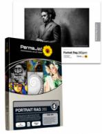 Permajet Portrait Rag 285 - A4, 25 lehteä