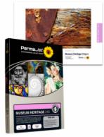 Permajet Museum Heritage 310 - A4, 25 lehteä