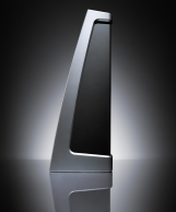 Hasselblad Flextight X1