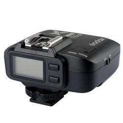 Godox X1R-C radiovastaanotin Canon