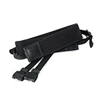 Hasselblad X1D Shoulder Strap
