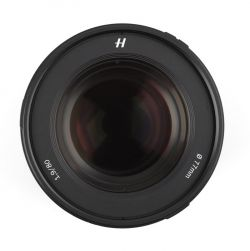 Hasselblad XCD 1,9/80mm