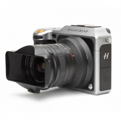 Hasselblad X-Xpan Adapter