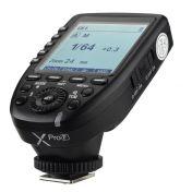 Godox XPro-F radiolähetin Fuji