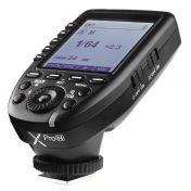 Godox XPro-N radiolähetin Nikon