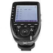 Godox XPro-N Transmitter Nikon