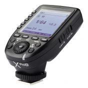 Godox XPro-O radiolähetin Olympus