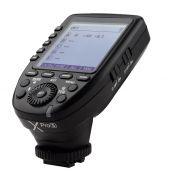 Godox XPro-S radiolähetin Sony