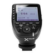 Godox XPro-S Transmitter Sony